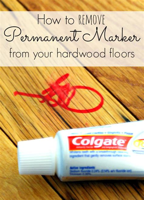 How To Remove Nail Remover From Wood Floor by 20 Floor Cleaners Which Make Your Easier