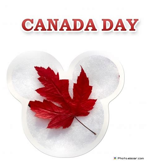 Canada Day Ecards canada day july 1 free greeting cards elsoar