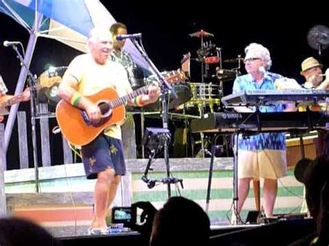 just swinging lyrics jimmy buffett life is just a tire swing lyrics