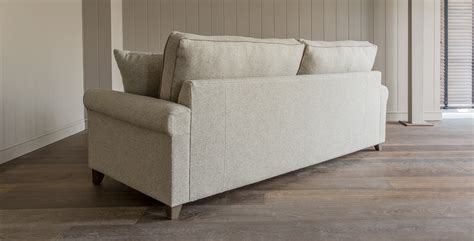 Tamarisk Sofas by Newbury Tamarisk