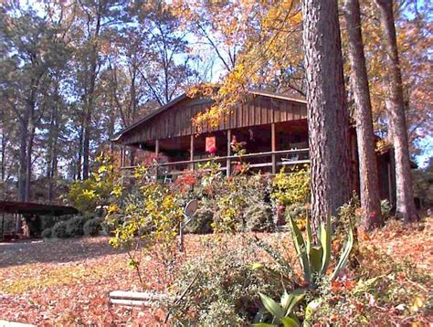 toledo bend cottages photo gallery for the cottage on toledo bend lake