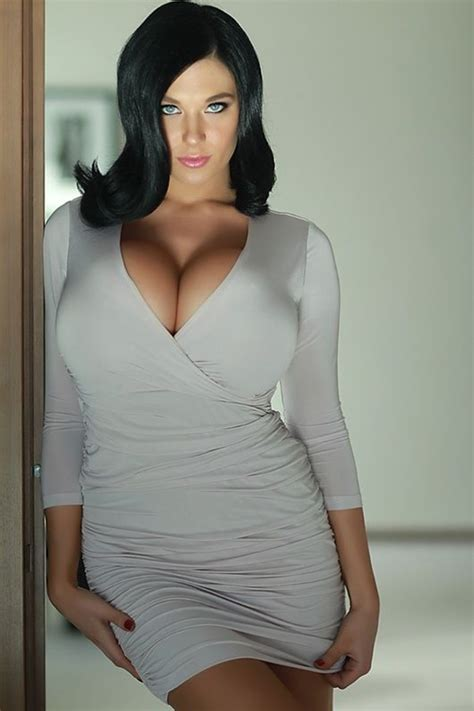 curvy brunette 101 sensual tight short dresses for girls to flaunt with