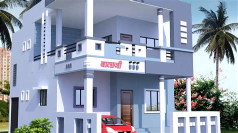home colors how look sky blue color for home exterior
