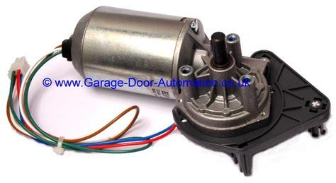 Garage Door Motor Replacement by Seip Garage Door Operator Spares Accessories