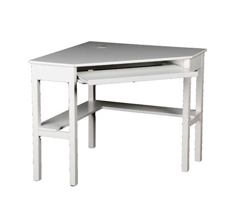 corner desk white ikea corner desk ikea white home 28 images 25 best ideas