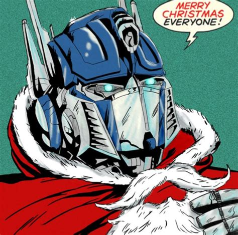 transformers news december 2013