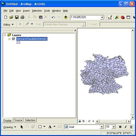 kml tutorial html tutorial publishing a kml service