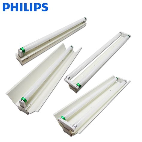 36 Fluorescent Light Fixture 36 Inch Fluorescent Light Fixture T8 Light Fixtures