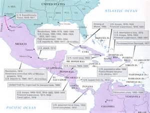 us imperialism blank map blank map us imperialism
