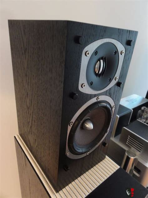 rc 10 bookshelf speaker 28 images rc 10 bookshelf