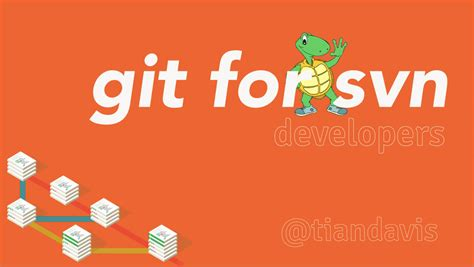 git tutorial for developers software should be beautiful inspired