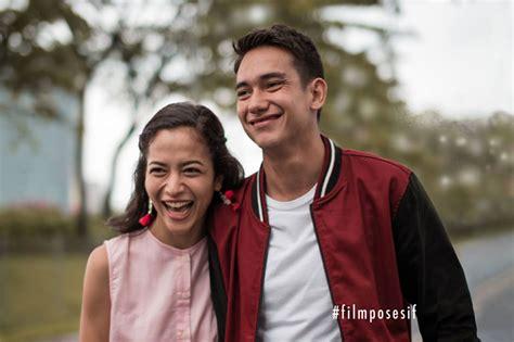 film romantis remaja recommended film posesif drama romantis remaja yang beda