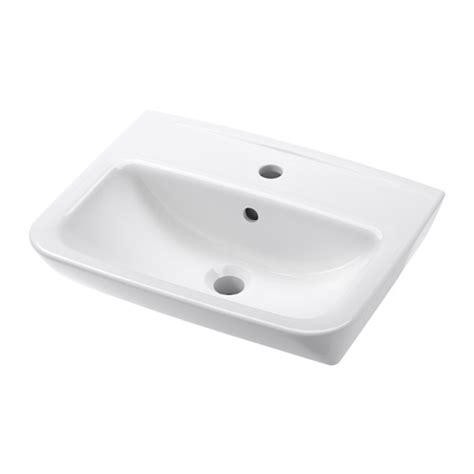 bathroom sinks dublin bathroom sinks wash basins ikea ireland dublin