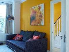 paint color portfolio sunny yellow living rooms paint color portfolios on pinterest paint colors dark