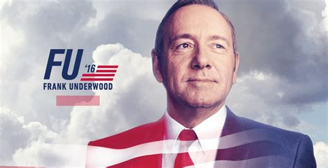 house of cards season 4 house of cards season 4 set for march 4 debut watch trailer