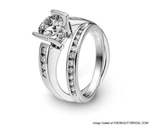 Wedding Ring Represents by 25 Best Ring Shopping Images On Rings Wedding