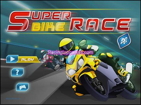 play free online games bike racing monster truck bike racing games online free play now real best of free