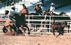 cowboys of color cowboys of color history