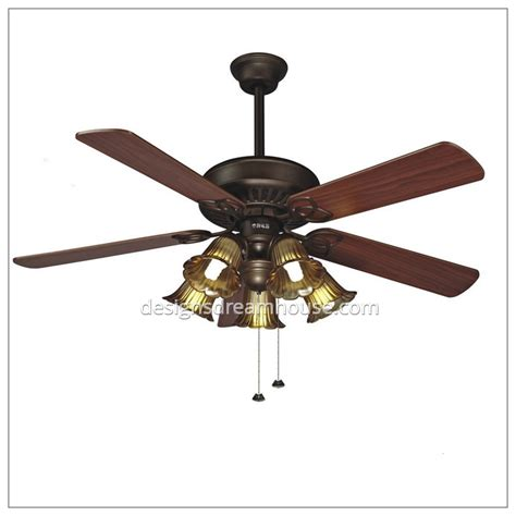 Ceiling Fans With Light Fixtures Chandelier Beautiful Ceiling Fan With Chandelier For