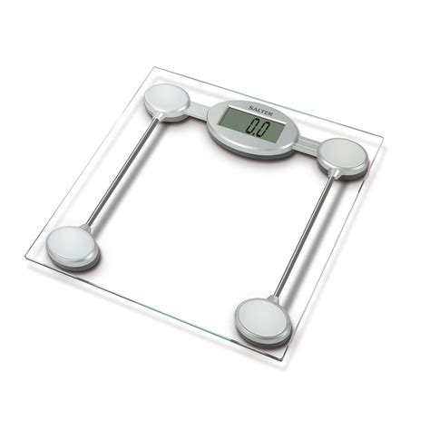 electronic bathroom scale digital bathroom scales 9018s sv3r
