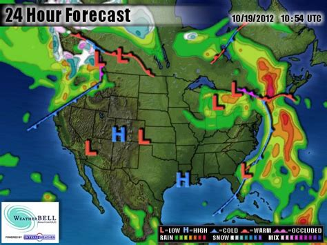 us weather map for today temperature rainy today for regatta rowers and apple pickers this