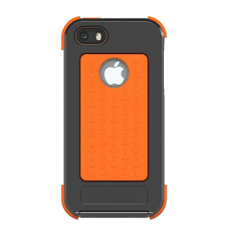 rugged iphone 5s cases bone wetsuit iphone se 5s 5 waterproof rugged