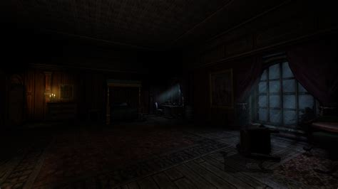 dark bedroom dark castle bedroomghantapic