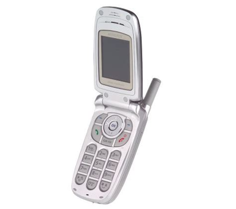 mobile pay as you go phones mobile pay as you go wireless flip phone with