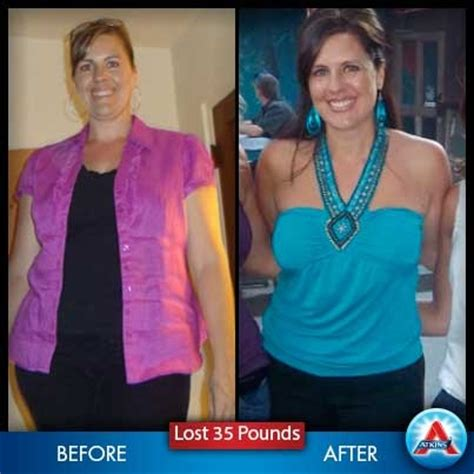weight loss on atkins atkins weight loss induction results chatinter