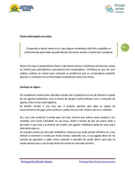 real estate house share guia de vendas imobili 225 rio portugal real estate homes