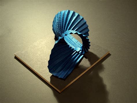 origami waves origami waves 28 images the world s newest photos of