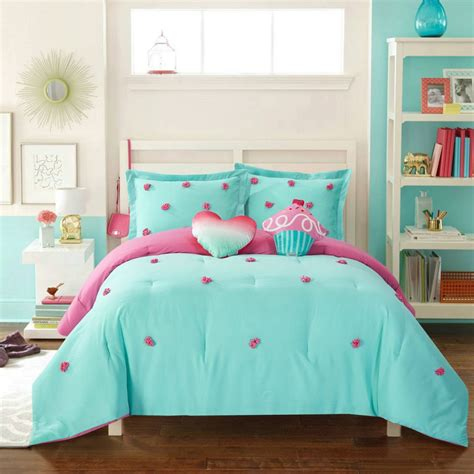 kids bed sets bedroom boy twin bed comforter sets boys bedroom bedding