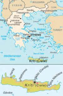 file crete location map png wikimedia commons