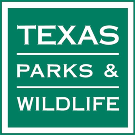 texas parks wildlife boat registration brownsville texas parks wildlife department