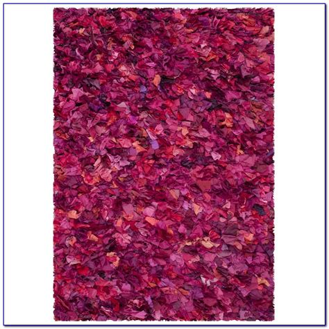 multi color shag rug multi color shag rug page home design ideas galleries home design ideas guide