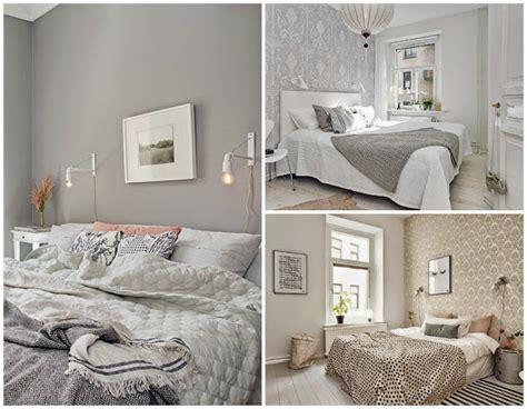 apliques de pared dormitorio decoraci 243 n f 225 cil tendencia apliques de pared en dormitorios