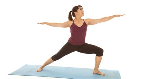better balance therapy prevent injuries with better balance therapy works
