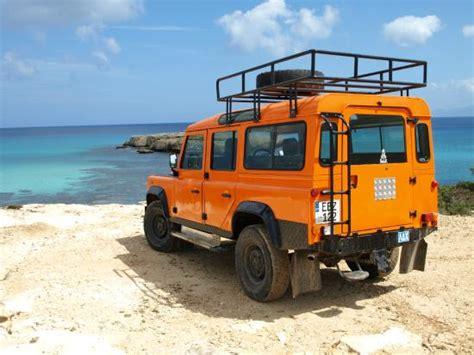 Jeep Adventure Akamas Adventure Jimmys Jeep Adventures Paphos