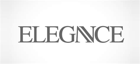 free elegant logo design elegant free logo design free logo design templates