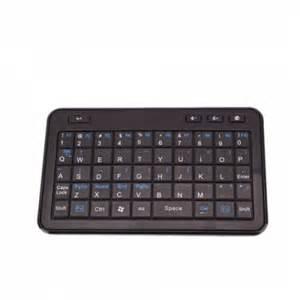 Small Keyboard For Desktop Computer 812 Mini Bluetooth Computer Keyboard Black Alex Nld