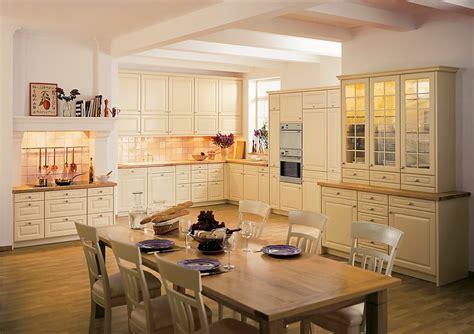 landhausküchen tapeten wohnzimmer ideen 2014