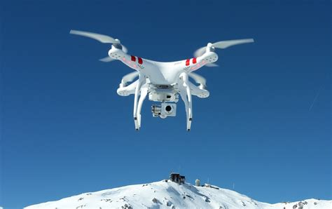 what is fling national flying drones in canada what you need to