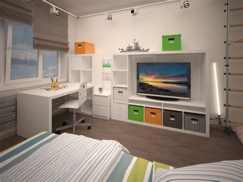 iluminacion habitacion iluminacion habitacion como iluminar tu casa sin cometer