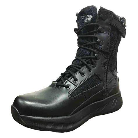 belleville boots belleville maxx 8 inch wp sz tactical boot maxx8zwp