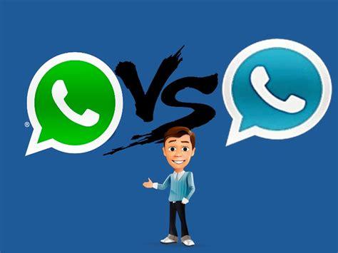 better than whatsapp is imo better than whatsapp
