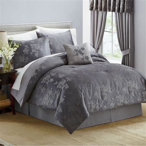 brylanehome comforter sets pin by shannon sullivan on bedding pinterest