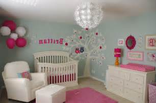 new decor diy room decor ideas for new happy family