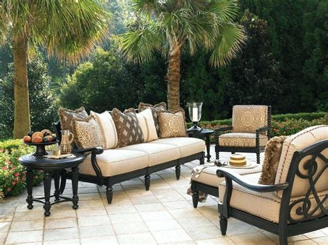 Nice Outdoor Furniture Beautiful Swimming Pool With Lounge Cheap Outdoor Furniture Ideas