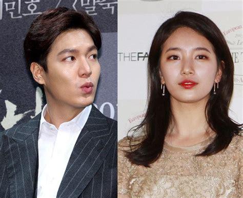 film lee min ho secret cus lee min ho and suzy s secret date costs way more than you
