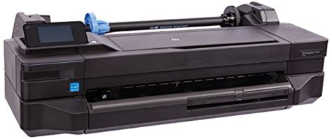 Printer Hp T120 2px9507 hp designjet t120 inkjet large format printer